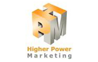 High Power Marketing