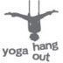 The Yoga Hangout